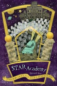 ruby-skye-pi-star-academy